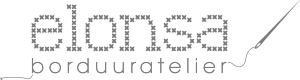 Elonsa Logo